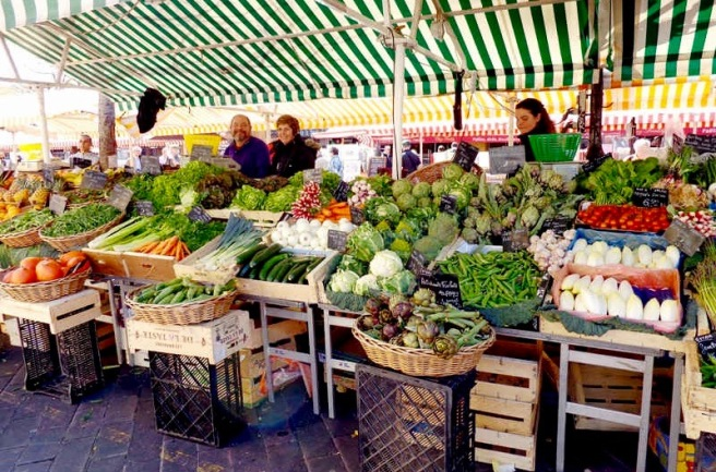 course-saleya-nice-market-stall-1